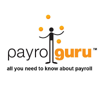 Payrollguru Payroll Service and Mobile Payroll Apps
