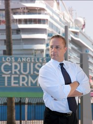 cruise ship accident lawyers
