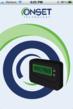 OnPage Smartphone App