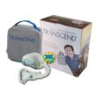 Three New Medical Supply Dealers--in San Jose and Bakersfield, CA and Coralville, IA--Now Selling Transcend, the World's Smallest Travel CPAP