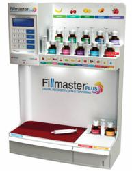 United Supermarkets Llc Invests In Fillmaster Plus