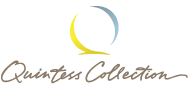 Quintess Collection, destination club, luxury travel