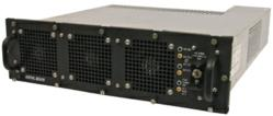 Behlman COTS DMCA4000 power supply