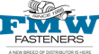 FMW Fasteners Now Recognized as Google Trusted Store