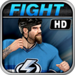 Ratrod Studio Inc. Launches New Video Game Title: Hockey Fight Pro for...