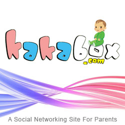 Social Networking Site For Parents