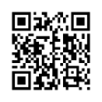 Android Survey App barcode