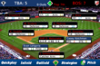 iOOTP Baseball 2011 Arrives at the App Store
