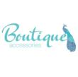 New Australian designers featured at Boutique Accessories
