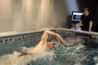Elite Endless Pool Swim Coaching