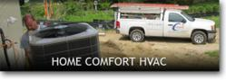 Crawford Company - Quad Cities Heating - Quad Cities Air Conditioning