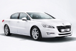 Peugeot 508 taxi for sale now from Cab Direct