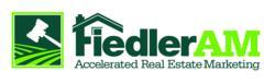 Fiedler AM Logo