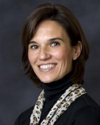 Maria L. Acebal