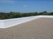 R-Mer Edge® fascia and coping systems photo