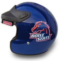 Bosie State Helmet