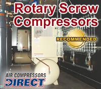 rotary screw compressor, rotary screw air compressor, rotary screw compressors, rotary screw air compressors