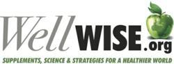 WellWise.org logo
