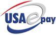 USA ePay Logo