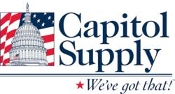 www.capitolsupply.com