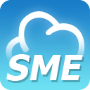 SMEStorage Logo