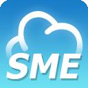 SMEStorage Logo