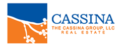 Charleston SC real estate from The Cassina Group