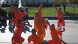 Shaolin Warrior Training Camp is for those who dare to meet life challenges and vicissitudes