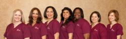 Valley Women For Women OB/GYN Physicians