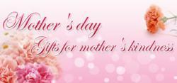 Beltal.com 2011 Mother's Day Sale