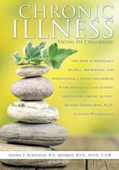 Chronic Illness: Facing Its Challenges