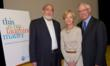 Centennial Fund for a Jewish Future May 5 Event