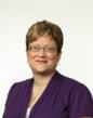 Danette Lance, professor, technology at American Sentinel University