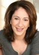 Nazie Eftekhari to Receive 2011 International Immigrant Achievement Citizen Award