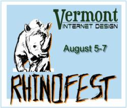 Vermont Internet Design LLC