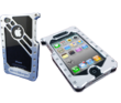 MeeMojo.com Introduces Aluminum iPhone4 Case That Protects Phone Functionality