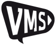 VMS - See What I'm Saying