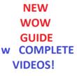 Warcraft Conquest Guide