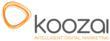 Koozai Logo