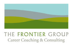 Atlanta's Leading Career Coaching and Consulting Firm expands to Charlotte, NC
