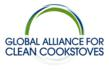 China Joins the Global Alliance for Clean Cookstoves