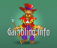 Gambling catalogs