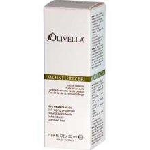 Olivella Olive Oil Skin Care