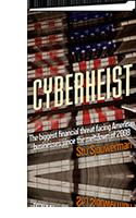 Cyberheist-Stu-Sjouwerman