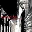 "Ryan Jordan ""Sessions LIVE"""