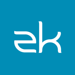 ZK Logo