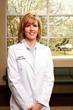 Dr. Angela Bowers