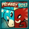Political Fury: Primary 2012 Edition