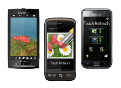 Discovering Android Platform