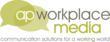 AP Workplace Media